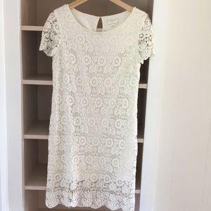 Moulinette Soeurs size 4 dress